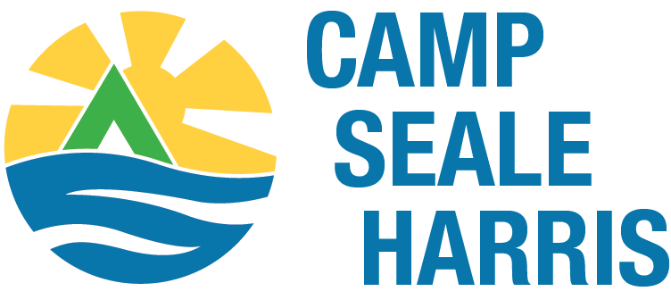 Camp Seale Harris