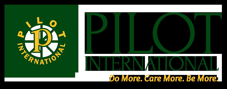 Alabama District Pilot International
